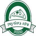 Jabotinsky Pizza