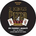 Pizza two kings