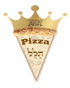 pizza halel