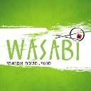 וואסאבי