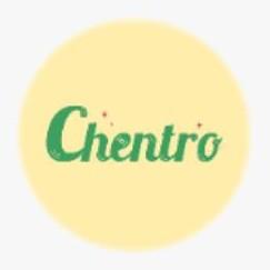 צ'נטרו