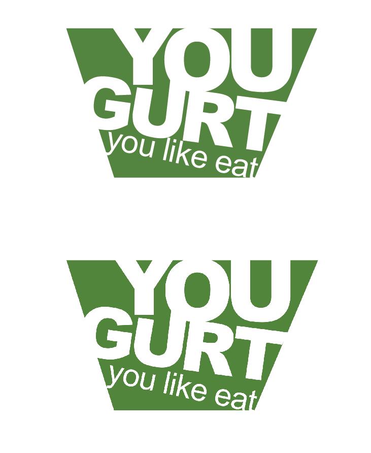 יוגורט - Yougurt