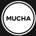 מוצ'ה