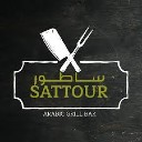 Sattour