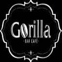 גורילה בר קפה