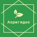 Asperagus