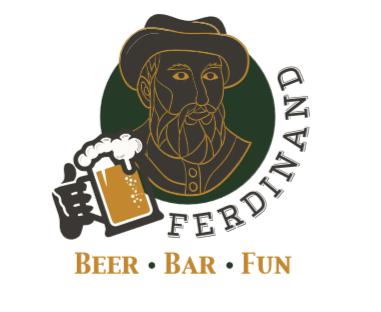 Ferdinand bar