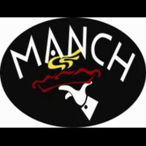 פיצה מאנצ'