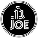 Cafe jo
