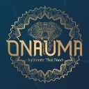 Onauma thai food