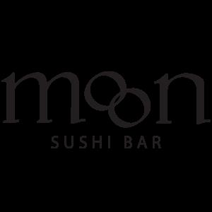 מון MOON