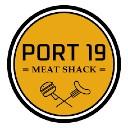 port 19