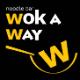 WALK A WAY