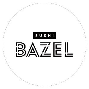 סושי בר בזל תל אביב