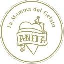 אניטה