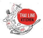 Thai Line