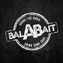 BalAbait