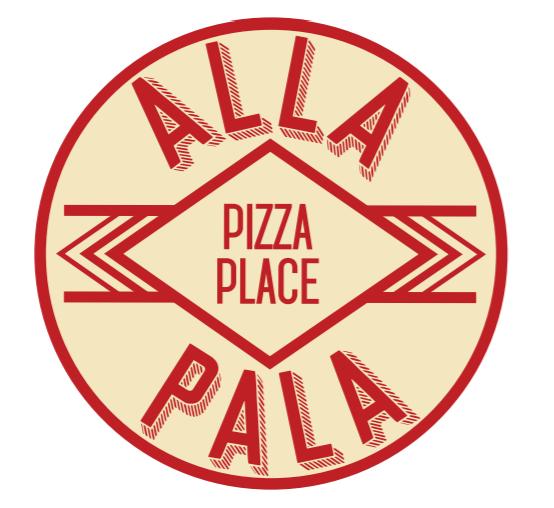Alla Pala Pizza