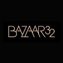 BAZAAR 32