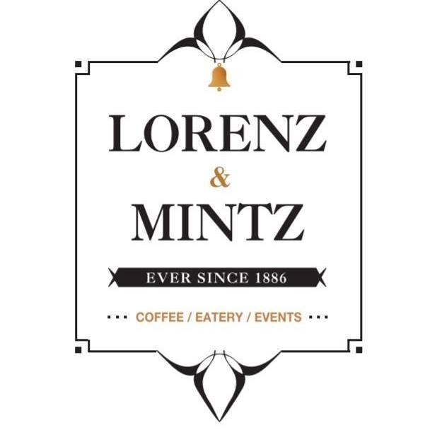 Lorenz & Mintz