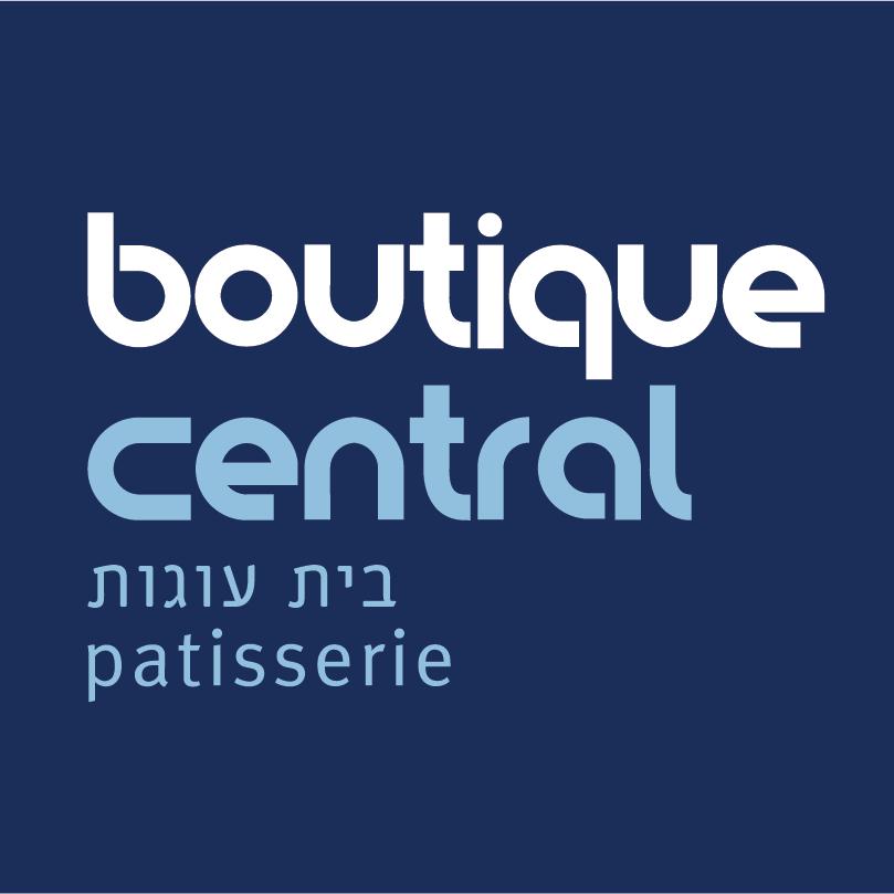 boutique central