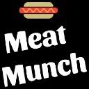 מיט מאנצ' - Meat munch