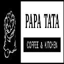 פאפא טאטא PAPA TATA