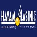 Hayam hasini