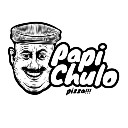 פאפי צ'ולו פיצה