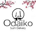 אודאיקו