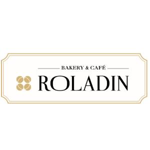 Roladin