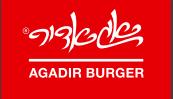 אגאדיר בר בורגר