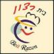 Beit Razon