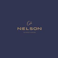קפה נלסון
