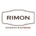Rimon sandwich