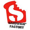 סנדוויץ` פקטורי