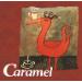 CAFE KARMEL