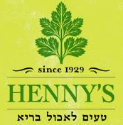Henny's