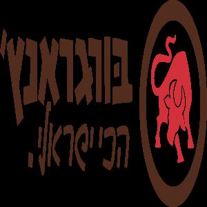 בורגר ראנץ