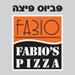 פיצה פביוס