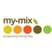My-Mix Dairy