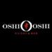 Oshi Oshi