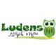לודנס - מסעדה בריאות טבעונית